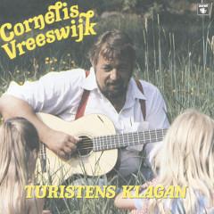 Turistens klagan - Cornelis Vreeswijk
