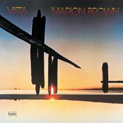 Vista - Marion Brown