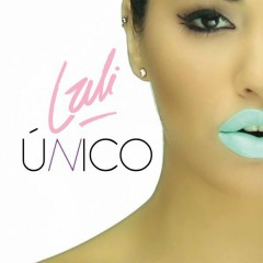 Unico - Lali