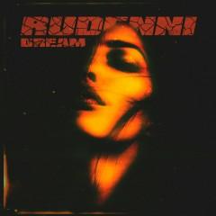 DREAM - RUDENNI