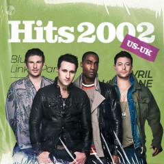 Hit Âu Mỹ Hay Nhất 2002 - Various Artists