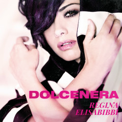 Regina Elisabibbi - Dolcenera