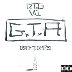 DTG VOL. 1 - GTA