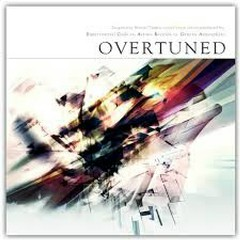 OVERTUNED - GEARBOX