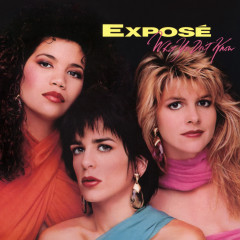 What You Don't Know (Expanded Edition) - Exposé