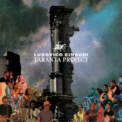 Taranta Project