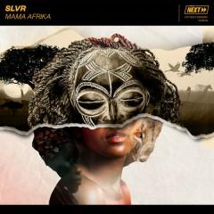 Mama Afrika (Single)