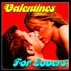 Valentines for Lovers - Various Artists