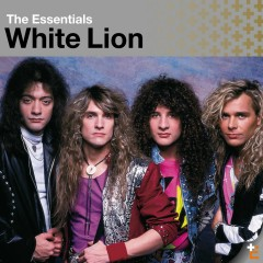 Essential: White Lion - White Lion