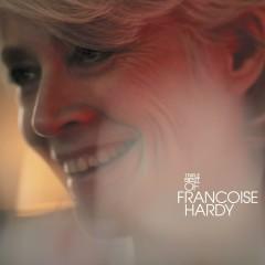 Triple best of - Françoise Hardy