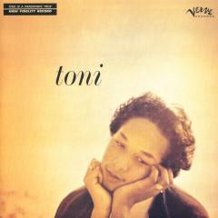 Toni - Toni Harper