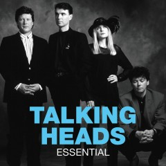 Essential - Talking Heads