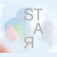 Star - Fujifabric