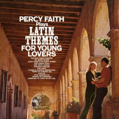 Plays Latin Themes For Young Lovers
