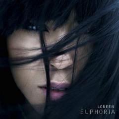 Euphoria (Remix EP) - Loreen