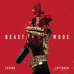 Beast Mode - Future