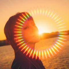 Where is Your Sun (Single) - Heynam Sin X Patients