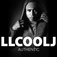 Authentic (Deluxe Edition)