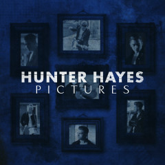 Pictures - Hunter Hayes
