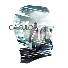 A Zul - Cálculo