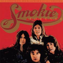 Smokie Forever - Smokie