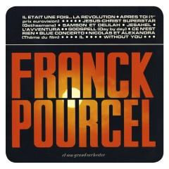 Amour Danse et Violons n°39 - Franck Pourcel