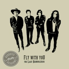 Fly With You (Acoustic Sessions)