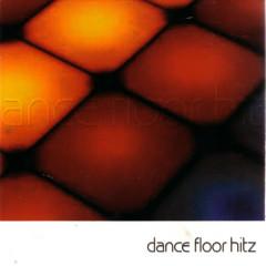 Dance Floor Hitz - Various Artists
