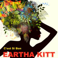 C'est Si Bon - Eartha Kitt