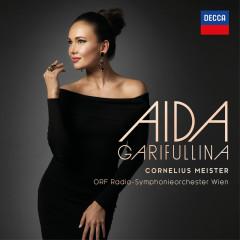 Aida - Aida Garifullina, RSO-Wien, Cornelius Meister