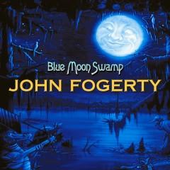 Blue Moon Swamp - John Fogerty