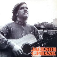 Jackson C. Frank (2001 Remastered Version) - Jackson C. Frank