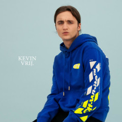 Vrij - Kevin