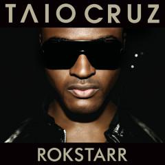 Rokstarr - Taio Cruz