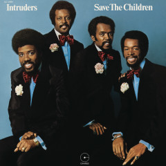 Save the Children - The Intruders