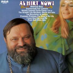 Al Hirt Now! - Al Hirt
