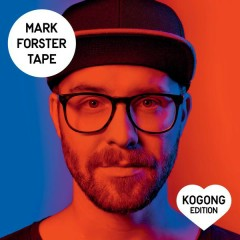 TAPE (Kogong Version) - Mark Forster