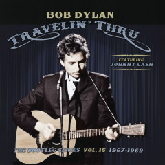 I Pity the Poor Immigrant (Take 4) - Bob Dylan