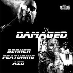 Damaged (Single)