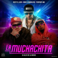 La Muchachita