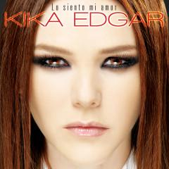 Lo Siento Mi Amor - Kika Edgar