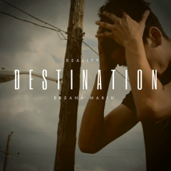 Destination (Single)