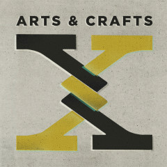 Arts & Crafts: X - Various Artists