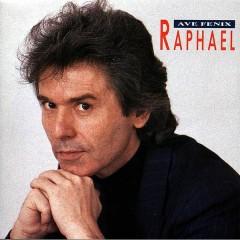 Ave Fénix - Raphael