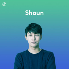 Những Bài Hát Hay Nhất Của Shaun