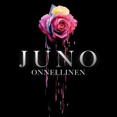 Onnellinen - Juno
