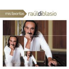 Mis Favoritas - Raul Di Blasio