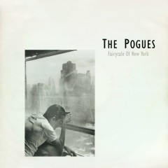 Fairytale of New York - The Pogues