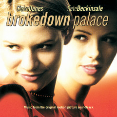 Brokedown Palace - Various Artists