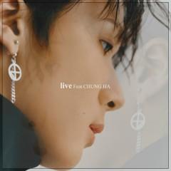 Live (Single)